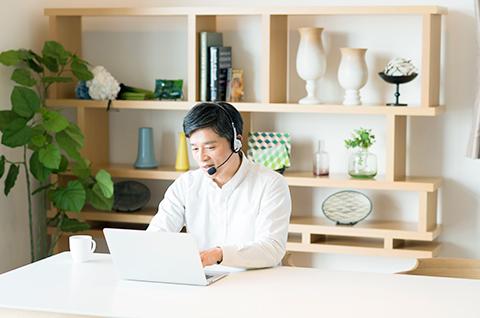 マイブランド起業塾(オンライン講座)